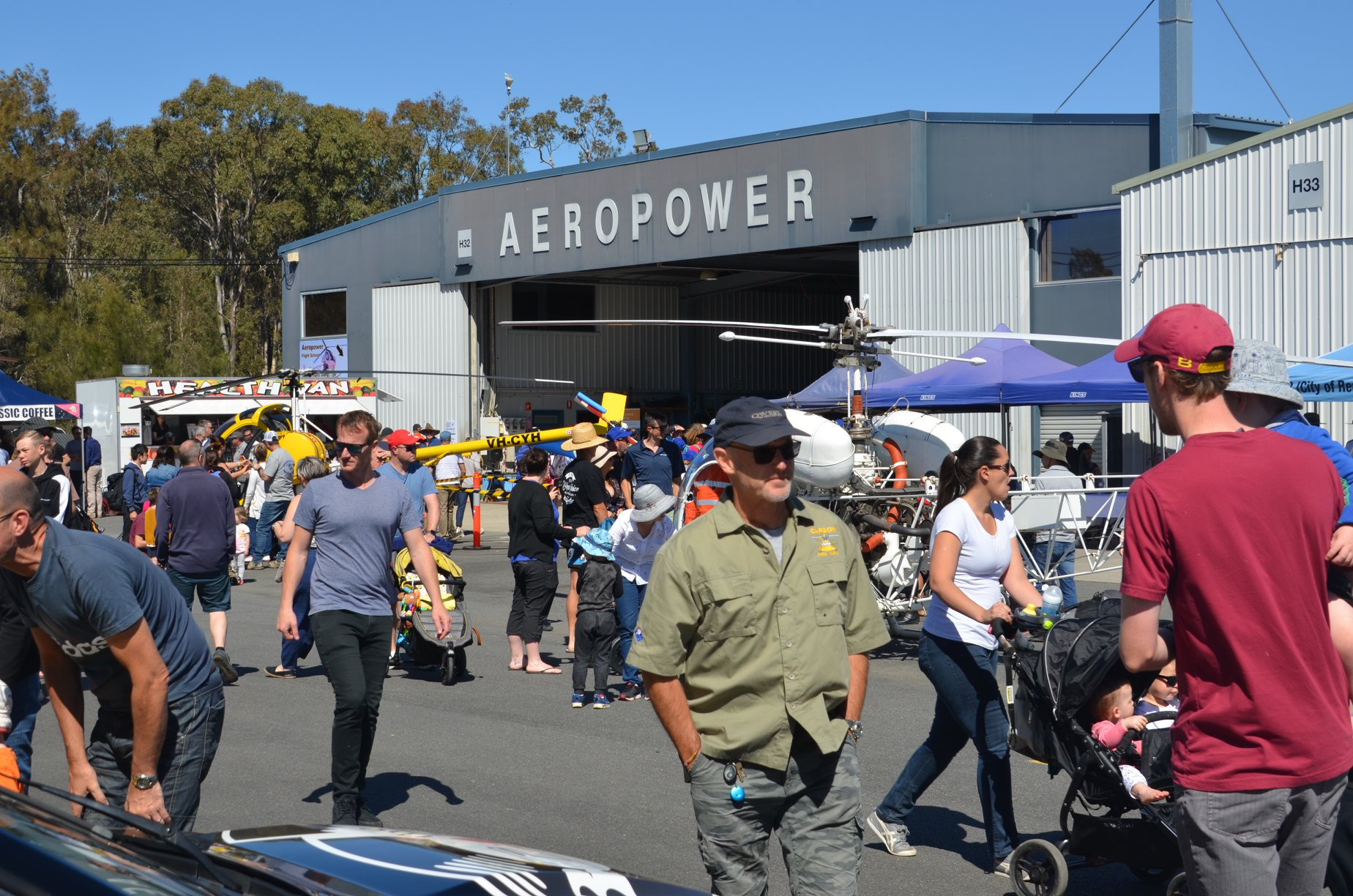 aeropower-events-helicopter-training